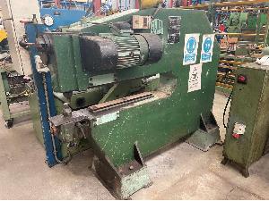 Verkauf von Schere GAIRU  cortadora-vibradora  mi-8. gebrauchten Landmaschinen