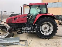 Tractores agrícolas CS 150 Case IH