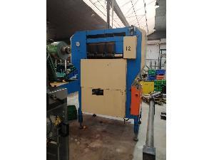 Verkauf von Elektronische Waage Roda Packing pesadora ps6 gebrauchten Landmaschinen