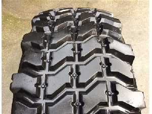 Vente Chambres à air, Pneus et jantes MICHELIN 395/85r20 goodyear mv/t 168g (15.5/80r20) tl used nn Occasion