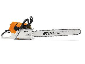 Vente Abatteuses Stihl ms-661 Occasion