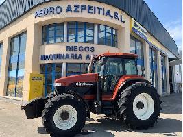 Tractores agrícolas G240 New Holland