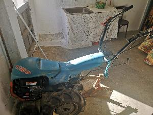 Comprar online Motocoltivatori BCS motocultor de segunda mano