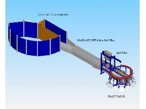 Venta de Bilance Sconosciuta satellite usados