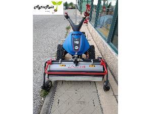 Offerte Decespugliatori BCS motosegadora - motodesbrozadora  660hy usato