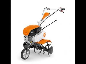 Offerte Motozappa Stihl mh 600 usato