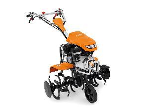 Offerte Motozappa Stihl mh 700 usato