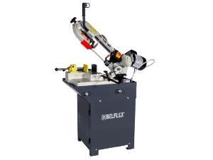 Comprar on-line Serra BELFLEX sierra de cinta bf 180 sm. em Segunda Mão
