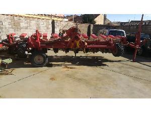 Comprar on-line Semeador em linha Kverneland sembradora em Segunda Mão