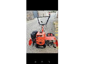 Buy Online Garden tillers ANOVA mc1000  second hand