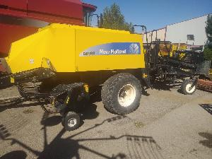 Offers Large balers New Holland empacadora used
