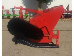Offers Shredder Desconocida 1,60 metros 24 cuchillas used