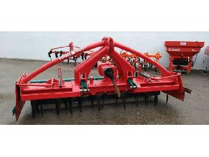 Offers Rotative harrows Vogel Noot 3 metros used