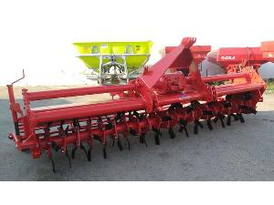 Buy Online Rotavator Agric bm120; 3,10m  second hand