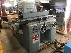Offers Rectifiers GER  rh-c450 used