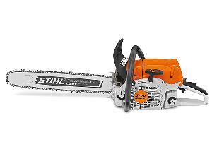 Sales Harvester Stihl ms-462 Used