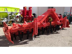 Buy Online Rotative harrows Kuhn 3,5 metros  second hand