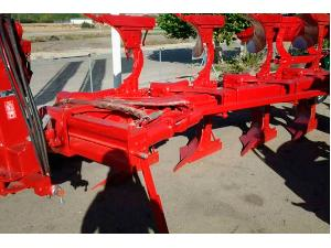 Offers Drawn Ploughs Vogel Noot cuatrisurco used