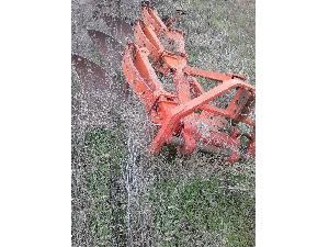 Sales Mouldboard Ploughs Gregoire-Besson trisurco fijo disparo ballesta Used