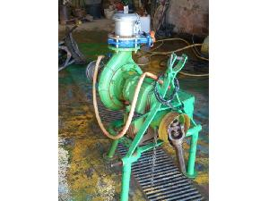 Offers Irrigation Pumps  Rovatti  used
