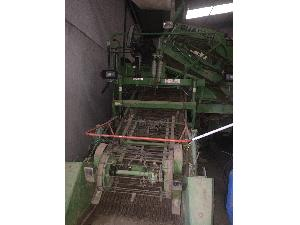 Sales Tomato Harvesters Guaresi  Used