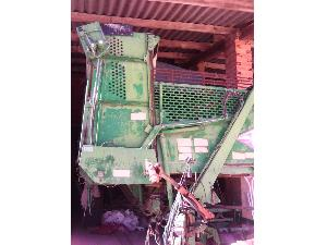 Buy Online Potatoes Harversters Wühlmaus wuhlmaus 1733  second hand