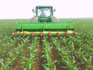 Offers Cultivator Unknown 5 hileras mevisa used