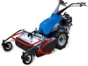 Offers Hedge BCS 630 ws hd used