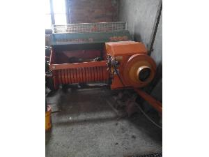 Offers Small balers Gallignani 1600 used