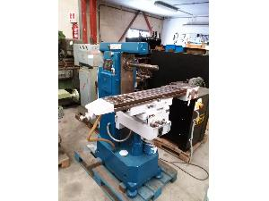 Offers Milling machines Correa  used