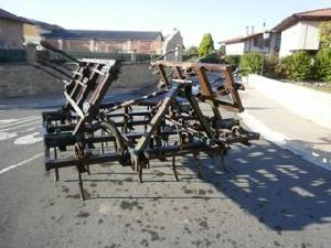 Offers Harrows Unknown  used