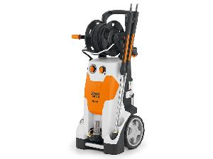 Buy Online Pressure washer Stihl re-282 plus  second hand