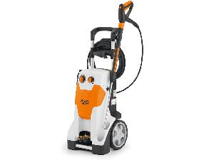 Buy Online Pressure washer Stihl re-232  second hand