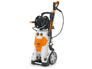 Sales Pressure washer Stihl re-272 plus Used