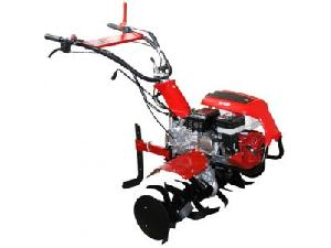 Buy Online Garden tillers BARBIERI b-100 gx-200  second hand