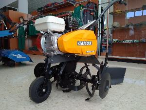 Sales Garden tillers CAMON cp5110 gx Used