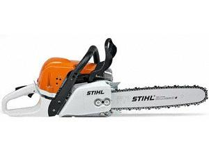 Offers Chain saw Stihl ms-311 used