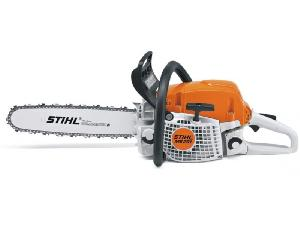 Sales Chain saw Stihl ms-291 Used