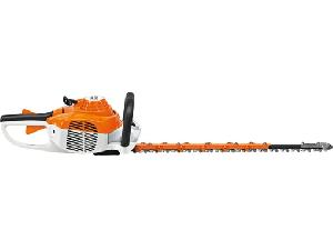 Buy Online Chain saw Stihl hs-56c-e  second hand
