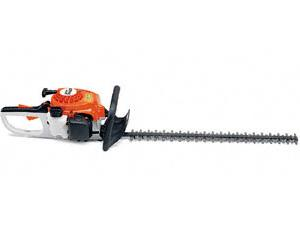 Buy Online Chain saw Stihl hs-45-600  second hand
