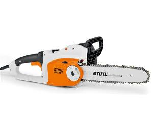 Sales Chain saw Stihl mse-190c-q Used