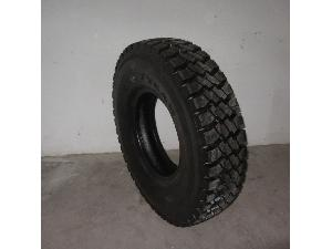 Sales Inner tubes, Tires and Wheels Goodyear g177 Used