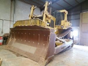 Offers Other Caterpillar d9l used