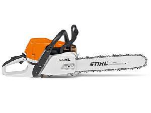 Sales Harvester Stihl ms-362 Used