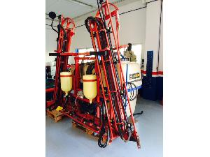Offers Sprayers Aguirre 1eqp-1200 used