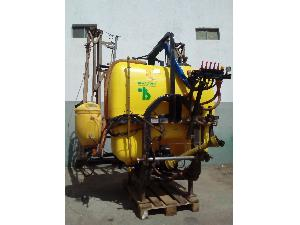 Buy Online Sprayers Gaysa   second hand