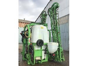 Offers Sprayers Solano Horizonte pulverizador suspendido used