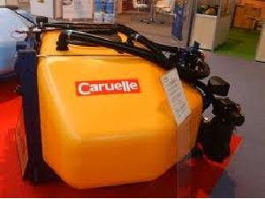 Offers Sprayers Tecnospra  1100,1200,1500 y 1800 used
