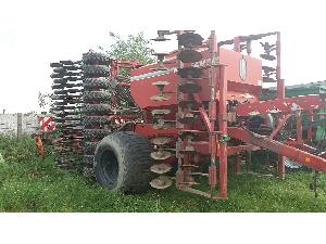 Buy Online Till Seed Drill Horsch 6 as  second hand
