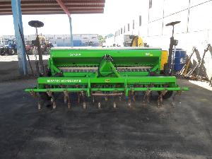 Buy Online Mecanic precision seeder Solano Horizonte ps300  second hand